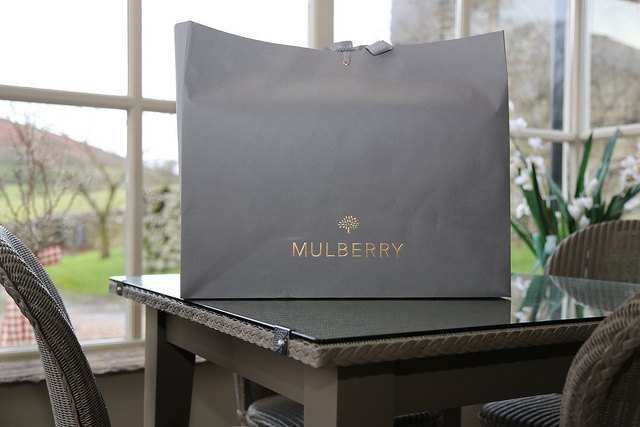 Press Release  Mulberry slammed for worker exploitation in Turkish factory.  15.09.15 399d63058d6fc