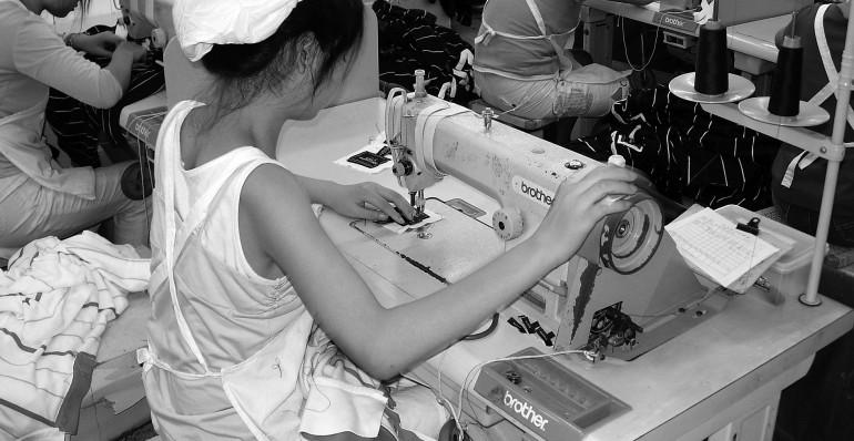 7 sewsters china aldi