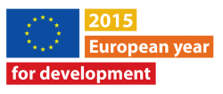 EU-dev-logo copy