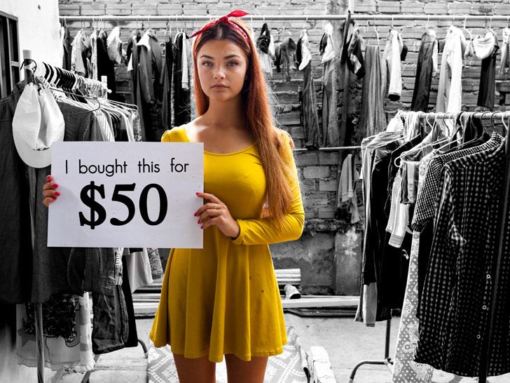 sweatshop-dead-cheap-fashion-6