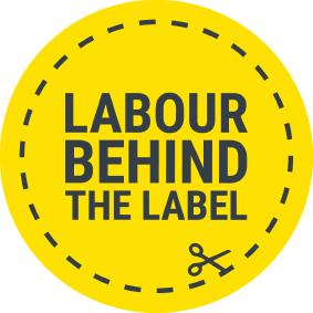 LBtL logo yellow 72dpi