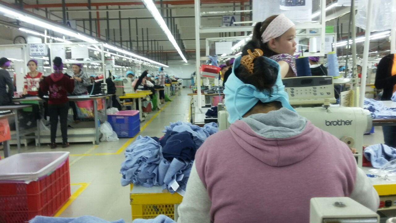 At Work 04.02.16