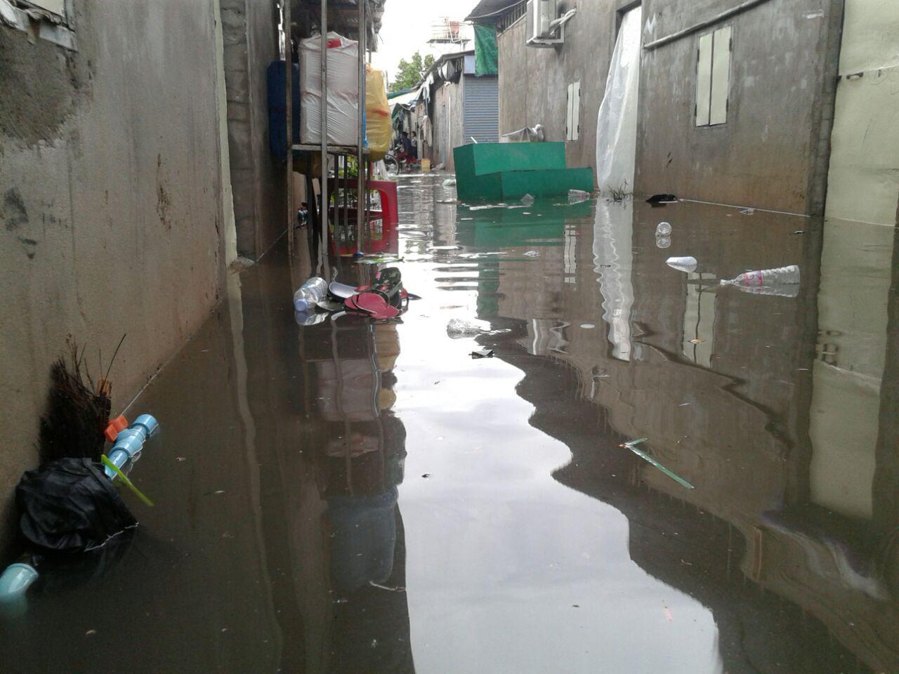 Flooding 08.06.16