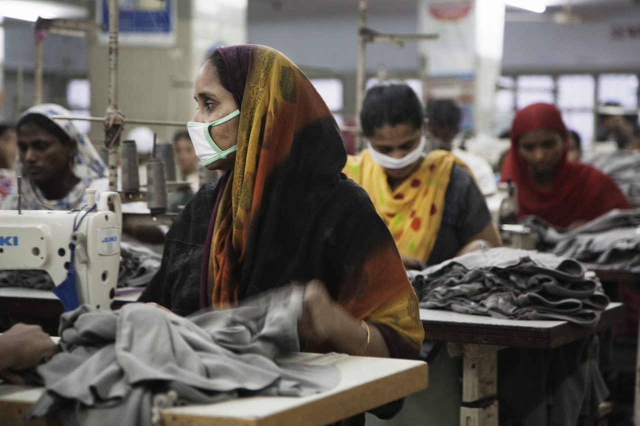 pictures Bangladesh: Is there scope for a living wage modern collection