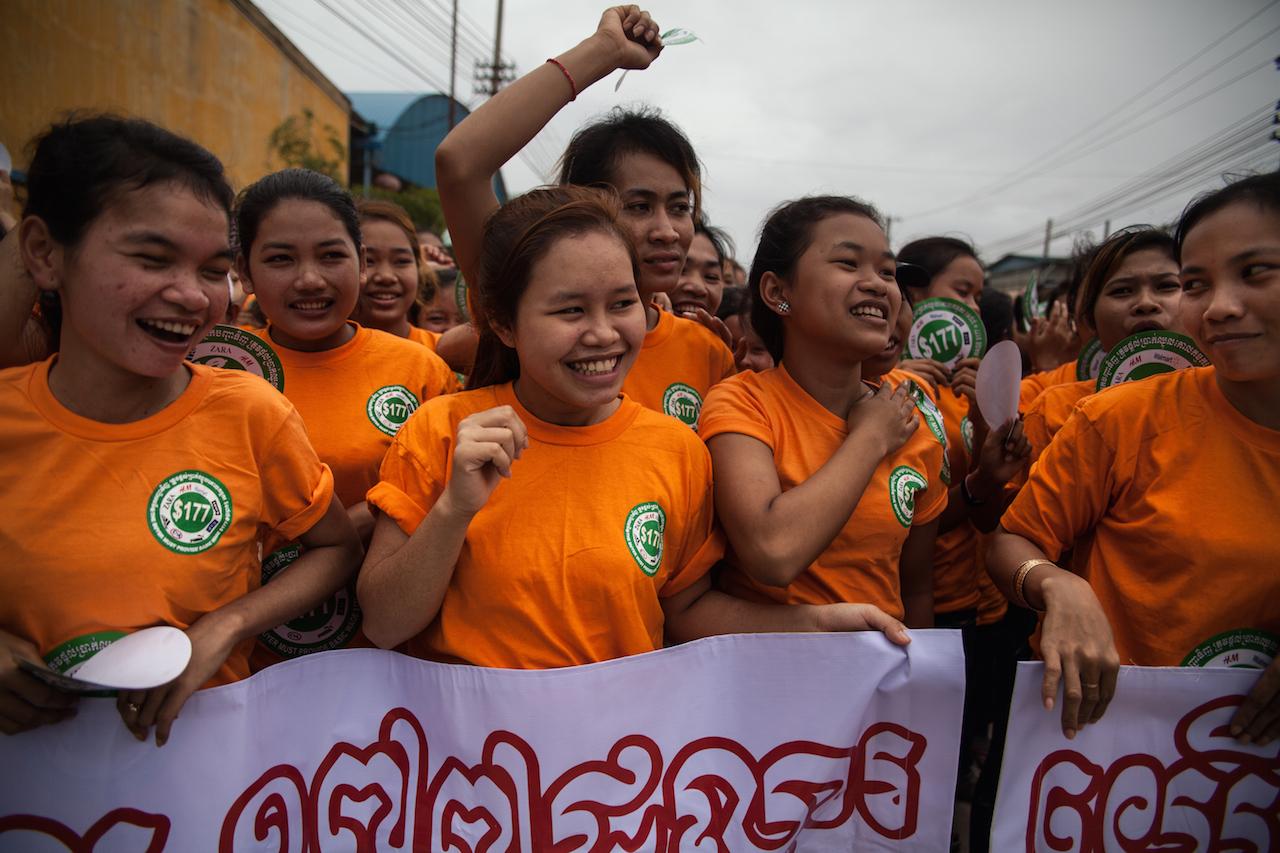5 Cambodia 17 Sept c. H Stilwell
