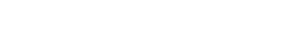 LBL-logo-small