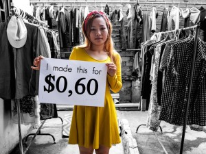 sweatshop-dead-cheap-fashion-7